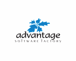 logo advantage