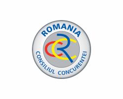 logo consiliul concurentei