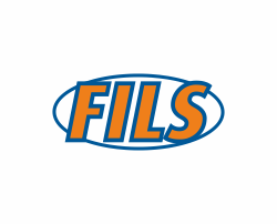logo fils