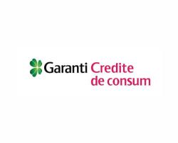 logo garanti credite de consum