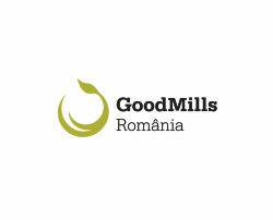 logo good mills