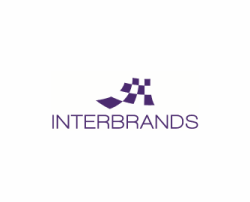 logo interbrands