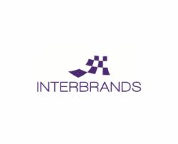 logo interbrands