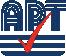 APTHR Logo